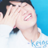 Tomoyuki_101
