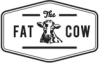 Arthur and Kevin's Nellorat: fat_cow