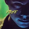 Teen Wolf - (319) Stiles blue strife