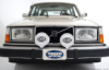 volvo_cars userpic