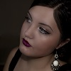 np_astilba userpic