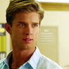 Creature Of Hobbit: jason dilaurentis