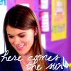 Creature Of Hobbit: paige mccullers