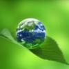 geosibdome userpic