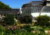 botaniqu_garden