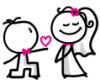 свадебное агентство, свадьба, организация свадьбы