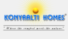konyaaltihomes userpic
