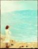 отпуск, отдых, море