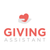 givingassistant userpic
