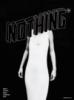 hob_nobbing