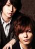 shin007: yabunoo1