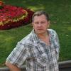 petraksenov userpic