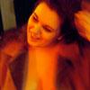 pisceskat userpic