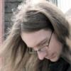 houseshadow userpic