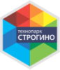 tp_strogino userpic