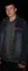 andreygrid userpic