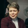 legkova userpic