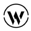 wast_ua userpic