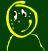 gz77 userpic