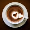one_coffee userpic