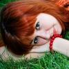 sabrina_sh userpic