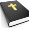 comment_bible