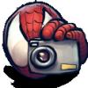 zao4nik userpic