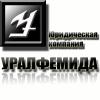 uralfemida userpic