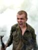 я русский солдат.