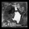 TS always