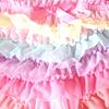 fairydust userpic