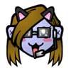 bouncycat userpic