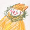 alisaserbinenko userpic