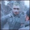 dmitro_grizub