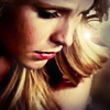 TVD : Caroline 1