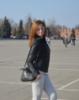 svetlana_so userpic