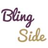 blingside userpic