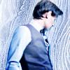 Lenre Li: DW - Eleven waistcoat