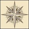 tengwa_ore userpic
