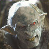 orcwarrior userpic