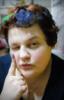 elenka86 userpic