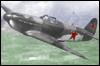 Як-3 (2)