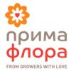 myprimaflora userpic