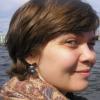 varan_ userpic