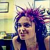 echonoecho userpic
