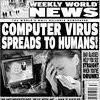wwn virus