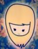 nicolesometimes userpic