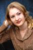 den_nastya userpic