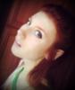 frau_fox userpic