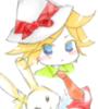 nigatsufish userpic